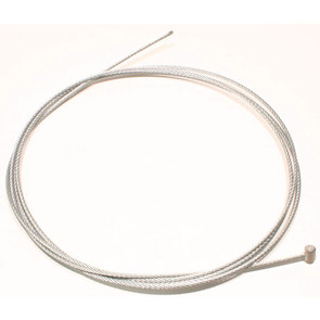 """05-950S - Sachs 470-005-001 97"""" Starter Rewind Cable"""
