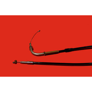 05-960 - Ski-Doo / Moto-Ski Throttle Cable (some 1970's models)