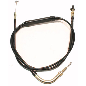 05-977 - Arctic Cat Throttle Cable (some 81-96 models)