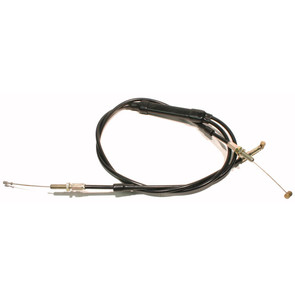 05-990-1 - Moto-Ski Throttle Cable