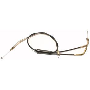 05-990-4 - Ski-Doo Throttle Cable