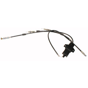 05-990-5 - Ski-Doo Throttle Cable