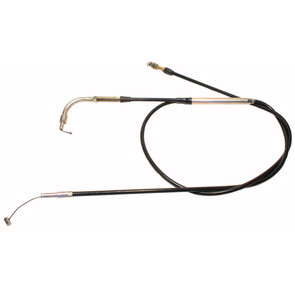 05-991-1 - Ski-Doo / Moto-Ski Throttle Cable