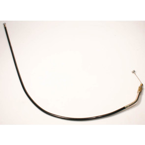 05-993-7 - Yamaha Throttle Cable
