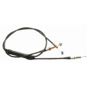 05-995-1 - Ski-Doo Throttle Cable