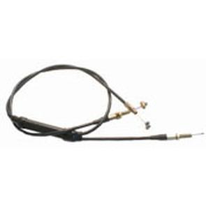 05-995-1 - Ski-Doo Throttle Cable