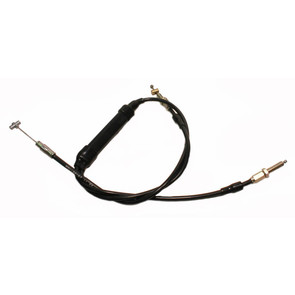 05-995-3 - Ski-Doo Throttle Cable