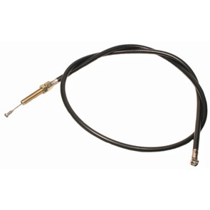 05-996 - Yamaha Brake Cable