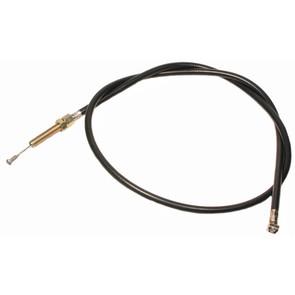 05-996 - Yamaha Brake Cable