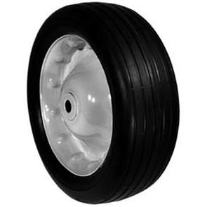 "6-3240 - 10.25"" X 3.25"" MTD 734-0510 Wheel Assembly"