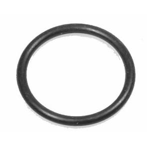 0673-608 - O-Ring