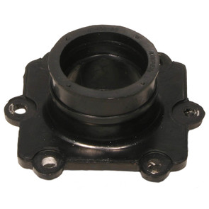 07-100-59 - Arctic Cat Carb Flange for many 98-00 Triple Snowmobiles