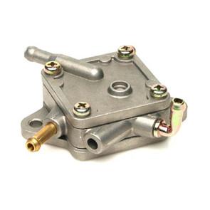 07-188 - Double Square Mikuni Type Fuel Pump