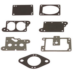 07-410-1 - Walbro WF Diaphragm and Gasket Set