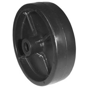 "7-430 - 4.75"" X 1.375"" MTD 734-0973 and Toro 112-0037 Wheel Assembly"