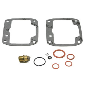 07-434 - Mikuni VM36/38mm Carb Repair Kits