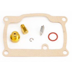 07-452 - Mikuni 30mm Carb Repair Kit