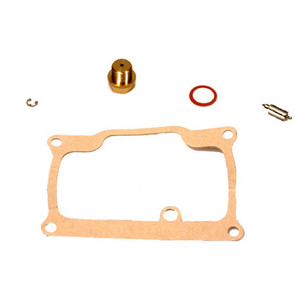 07-454 - Mikuni 34mm Carb Repair Kits
