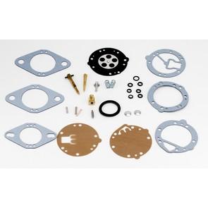 07-466 - HD Tillotson Repair Kit