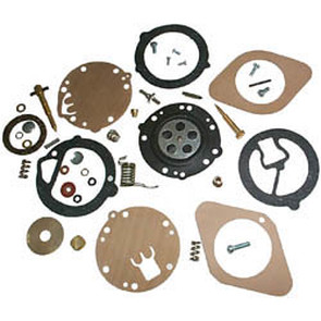 07-466 - HD Tillotson Repair Kit