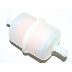 "07-707 - 1/4"" or 5/16"" Jumbo Fuel Filter"