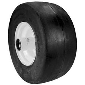 8-10286-H2 - 13x6.50x6 Wheel Assembly for Toro