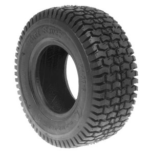 8-10970 - Carlisle 21x7-10 Turf Saver Tire.