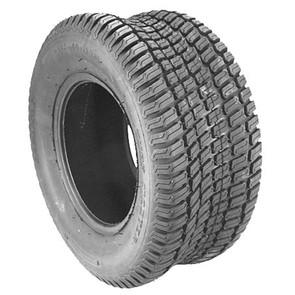 8-11023 - Carlisle 26x12-12 Mult-Trac Tire.