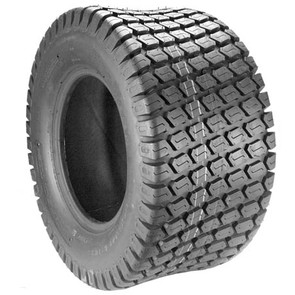 8-13165 - Cheng Shin 24x12-12 Turf Tread Tire