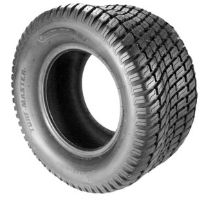 8-13245 - Carlisle 22x9.5-12 Turf Master Tread Tire