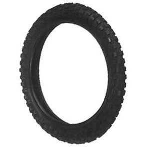 8-303 - 16 X 2.125 Thorn Proof Tire