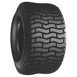 8-362 - 18 X 8.50 X 8 Turf Tire 4 Ply Tubeless