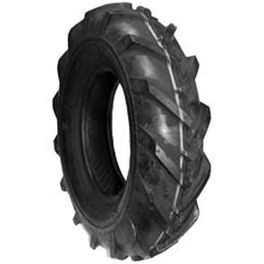 8-5894 - 480 X 400 X 8 Ag Tire 2 Ply Tubeless