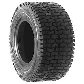 8-5945 - 13 X 650 X 6 Turf Carlisle Tire 2 Ply Tubeless