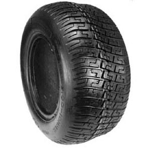 8-7827 - 20X810 Turf Tread 4 Ply Tubeless