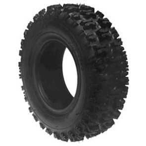 8-8006 - Snow Hawg Tire