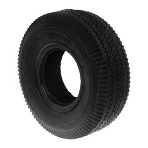 8-8539 - 530X450X6,6Ply Tubeless Saw Tooth Tire