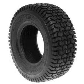 8-8540-H2 - 11X400X5, 2Ply Tubeless Turf Saver Tire