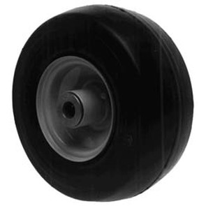 8-8550 - Caster Wheel for John Deere