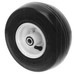 8-8552 - Caster Wheel Assembly for Grasshopper