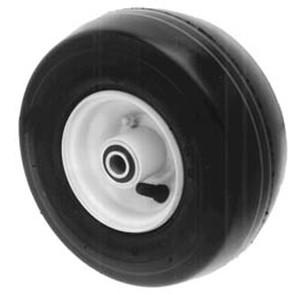 8-8552 - Caster Wheel Assembly for Grasshopper