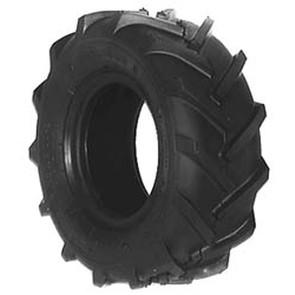 8-8687 - Tru Power Tread / 4 Ply Tire