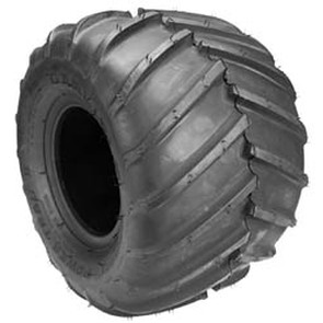 8-8896 - 21 X 11 X 8, 4 Ply Power Trac II Tread