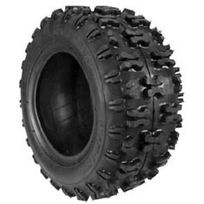 8-8918 - 16X650X8,2Ply Snow Hawg Tire