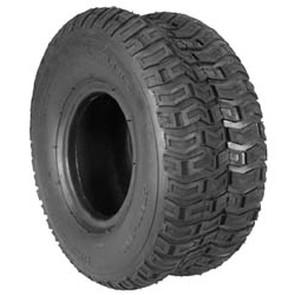 8-8920 - 15 X 600 X 6 2Ply Turf Saver II Trd Tire