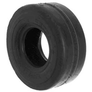 8-8949 - 13 X 500 X 6, 4Ply Smooth Tread Tire