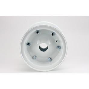 "8-8982 - Universal 6"" 2-Piece Wheel"