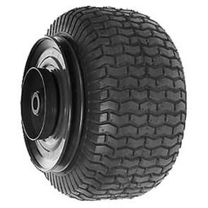 8-905 - 13 X 650 X 6 Bobcat 38096C Wheel Assy.