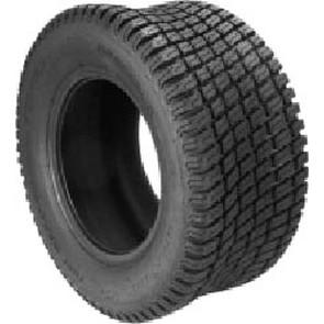 8-9189 - 20 x 10 x 8, 4Ply Turf Master Tire