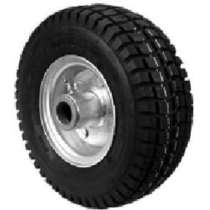 8-9260 - Caster Wheel For Velke replacesVKXwheel